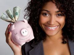 5 Hal yang Patut Diketahui Perempuan Tentang Investasi