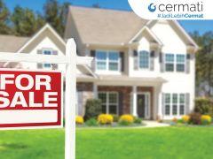 Pajak Jual Beli Rumah: Perhitungan dan Biaya Tambahannya