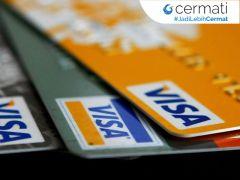 Transaksi Online Anda Makin Mudah dengan 4 Layanan Bank Ini