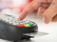 Ini Dia 5 Jebakan Kartu Kredit yang Harus Dihindari