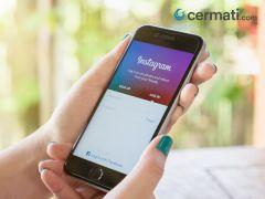 Tips agar Jualan di Instagram Sering Kedatangan Order Belanja