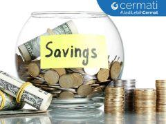 10 Tabungan Pilihan Tanpa Biaya Administrasi Bulanan