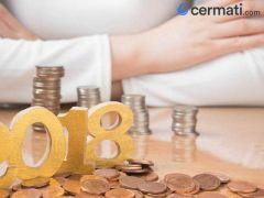Sambut 2018: Ini Cara Wujudkan Resolusi Keuangan!
