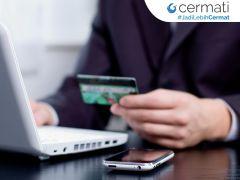 Jenis Kartu Kredit yang Pas untuk Pengusaha UKM