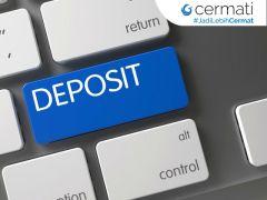 Tips Memilih dan Menghitung Deposito Supaya Menguntungkan