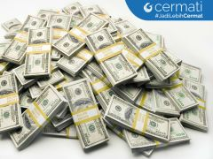 11 Strategi Menciptakan Sumber Pendapatan Baru