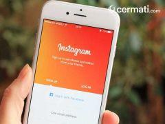 Manfaat Sosial Media untuk Mengembangkan Bisnis Sendiri