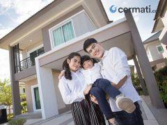 KPR BNI Griya: Solusi Praktis Beli Rumah atau Apartemen dengan Harga Murah