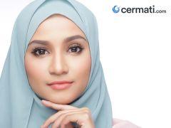 Ini Dia Rahasia Bisnis Hijab Bisa Untung Jutaan Rupiah!