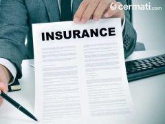 5 Fungsi Utama Asuransi yang Harus Diketahui Agar Tak Menyesal
