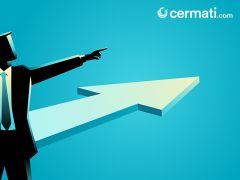 Kenapa Pemimpin yang Optimistis Membawa Aura Positif dan Dinamis?