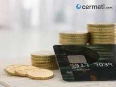 Lunasi Utang Kartu Kredit Pakai KTA? Pertimbangkan 5 Hal Berikut Ini