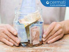 Apakah Dana Pensiun Perusahaan Menguntungkan? Cari Tahu di Sini