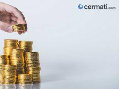 Bagaimana Cara Mewariskan Reksa Dana kepada Ahli Waris ?