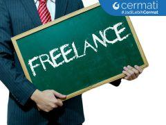 Mau Kerja Online? Cari Lowongan Kerja Freelance Di Situs Ini