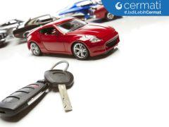 Kredit Mobil, Mau Pilih Di Bank Atau Leasing?