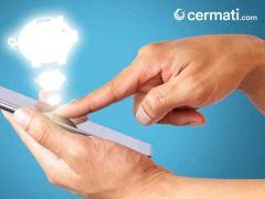 Membuka Deposito Online dan Pilihan Produk Terbaik