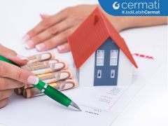 Beli Rumah dengan KPR atau Tunai? Simak Dulu Perbedaannya