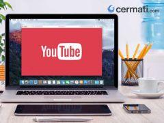7 Cara Sukses Menjadi Youtuber