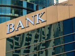 Kode Bank Indonesia Terlengkap Cermati Com