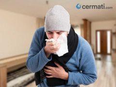 Penyakit TBC: Apa Penyebab, Gejala, dan Pengobatan yang Tepat