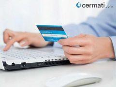 Cara Isi Pulsa Pakai Kartu Kredit