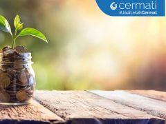 20 Hal Ini Wajib Diperhatikan Sebelum Berinvestasi Reksa Dana