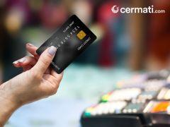 Tiba-Tiba Mendapatkan Kartu Kredit Gratis? Simak Tips Ini