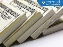 Dengan Cara Ini, Dolar Bisa Jadi Investasi yang Menguntungkan