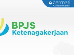Cara Mencairkan Jamsostek BPJS JHT sampai 100%