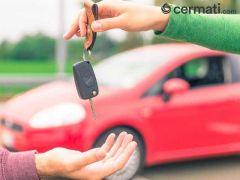 Mau Kredit Mobil Bekas? Ini Cara Tepat Menetapkan Asuransinya