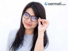Cara Beli Kacamata yang Ditanggung BPJS Kesehatan