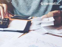 Cara Tepat Mengatur Keuangan Untuk yang Baru Lulus Kuliah Tapi Belum Bekerja