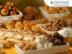 Peluang Usaha Menarik untuk Dijalankan Saat Bulan Ramadhan