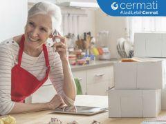 Buat Pensiunan, Cobalah Bisnis Ini Agar Tetap Produktif
