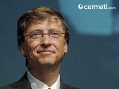 Pernah Drop Out, 5 Orang Ini Justru Menjadi CEO Hebat