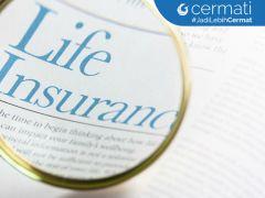 Kesalahan Membeli Asuransi Jiwa yang Banyak Dilakukan