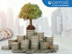 Reksa Dana vs Unit Link: Sama-Sama Sarana Investasi, tapi Ini Perbedaannya