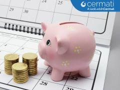 Gunakan Strategi Ini untuk Deposito yang Menguntungkan