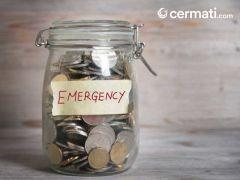 Berapa Banyak Jumlah Dana Darurat yang Harus Dipersiapkan?