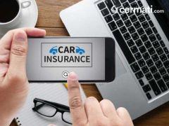 Cara Menghindari Asuransi Mobil Tanpa Klaim yang Menguntungkan