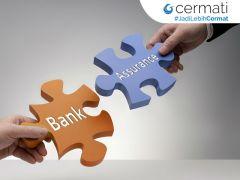 Perhatikan 6 Hal Ini Kalau Ingin Membeli Asuransi Jiwa di Bank