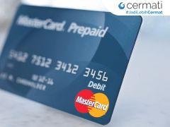 Sering Pakai Kartu Debit? Waspadai 6 Hal Ini