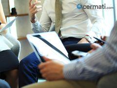 Tips Pimpin Rapat yang Efektif Agar Karier Cemerlang