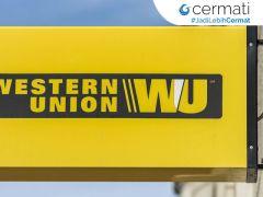 Ambil Uang di Western Union dengan Cara Ini