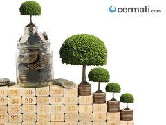 Tepatkah Pilih KTA untuk Dapatkan Pinjaman Uang? Inilah Jawabannya