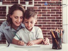 7 Tips Sukses Untuk Anak Agar Lebih Termotivasi untuk Belajar