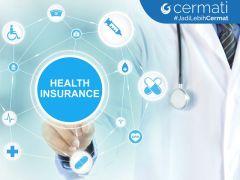 Pentingnya Memilih Asuransi Kesehatan yang Meng-cover Rawat Jalan
