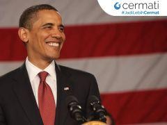 8 Pemimpin Dunia yang Tampan dan Menginspirasi