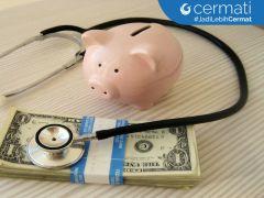 Simak Cara Klaim Asuransi Kesehatan Berikut Ini